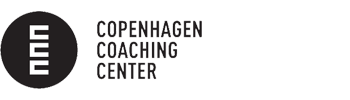 om louise copenhagen coaching